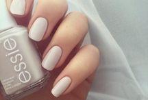Jewelry Nails!