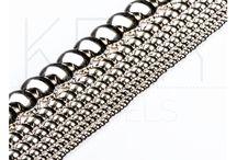 Collezione Bubbles / Gioielli in argento 925 fatti a mano e personalizzabili con garanzia.