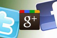 Marketing & Social