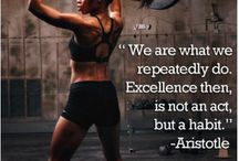 fitness lifestyle healthy living quotes