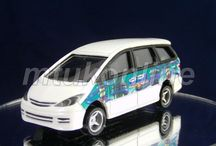 TOMICA BATCH #6 WILL END 2015-06-22