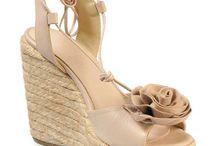 Toral Shoes / Social Media