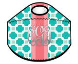 Teacher Gifts / Three Hip Chicks has the  best personalized and monogrammed teacher gifts.