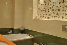 Tiffany Bath