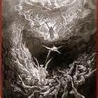 Armageddon / The third book in the God Chronicles trilogy.