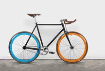 Bike Designer