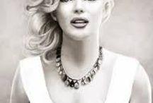 Mariah Jóias / Folheados, bijus e jóias  !