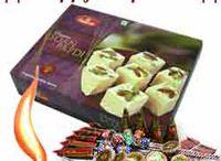 Buy Online Cracker for Diwali