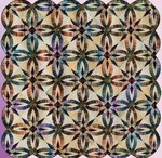 Quilts/Blocks to Make / Quilts and blocks from around the web that I'd like to make.