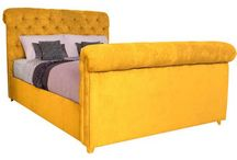 Gold Furniture / If you love gold and are looking to make your home warm and inviting this autumn then take a look at our favourite pieces on our site:  http://www.furniturevillage.co.uk/magazine/Inspiration-And-Trends/Going-for-gold.aspx