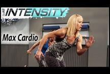 ćwiczenia/fitness