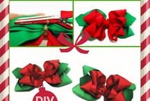 Bows for Babes