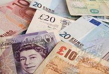 Easy emergency loan uk