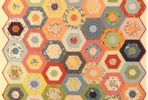 Jellyroll quilt patterns