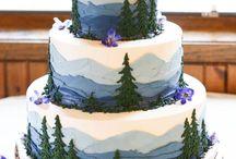 süti,torta,táplálék