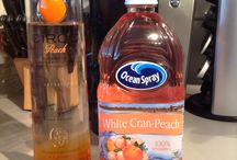 Drink idea