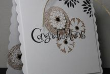 Sale-a-bration cards