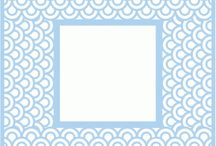 Вырубка - квадрат, прямоугольник