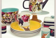 Kitchen stuff! / Stuff that would be nice to have for the kitchen
