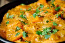 koken groenten uitproberen