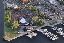 2014 Season Photos / All the best photos from the Peterborough Musicfest summer of 2014!