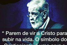 Augusto Nicodemos