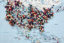 Travel Planning / Travel planning