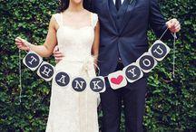 Weddingspiration