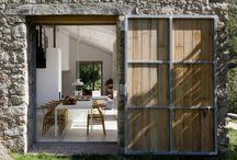 Abaton Architects