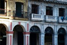 Travel photography-Cuba. / This board contains a selection of images taken during my photography trip to Cuba in 2008. London based professional photographer Nikolay Mirchev.
