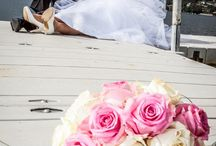 Studio MW - Wedding Photography and Videography London / http://wedding-photo-movie.co.uk