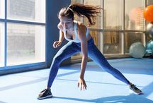 5-workout tips add to routine
