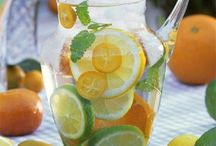 Water jug ideas