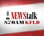 Tri-Cities Real Estate Update / Tune in to listen to the Tri-Cities Real Estate Update with Lance Kenmore on NEWStalk 870AM KFLD every Saturday morning at 9:00 am. Now streaming LIVE online!