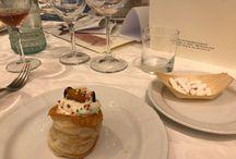 """""""A TAVOLA CON LEOPARDI"""" (31 MAGGIO 2017) / Alcune Immagini dell'Evento Enogastronomico e Culturale dello Scorso 31 Maggio 2017!!! #villasignorini #ristorantelenuvole #aiscomunivesuviani http://www.villasignorini.it/it/31-maggio-2017-cena-leopardiana-villa-signorini/ http://www.ristorantelenuvole.it/cena-leopardi-31-maggio-2017-villa-signorini/"""