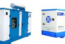 generator repairing noida