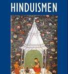 Hinduismen / Et oppsumerings ark om hinduismen