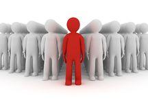 Leadership / Leadership tips and articles