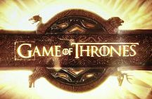 Game of thrones!!!!!!!!!!!!! / Fantasy pics.