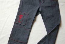 couture_pantalons shorts
