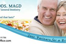 Dental Implants / Dr. Nagib Bahri Tooth Implant Periodontist in Upland California offering Dental Implants Services at Best price. For more Visit our Dental Office. http://www.uplanddentaloffice.com/dental-implants