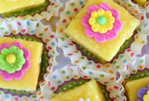 Easter Food Ideas