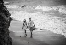 Teixeira de freitas ensaio casamento idea / algumas fotos de nosso portofolio
