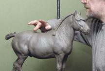 конь,лошадь,мул,осел...