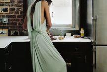 My Style / by Paula Pinto Villas-Boas