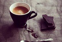kahvenin huzuru