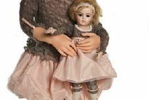 чудеса на ладошке / игрушки своими руками