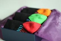 Gift Ideas / by Elina