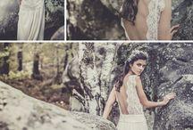 WildBride | Dresses