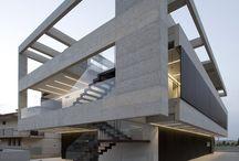 Art / Architettura